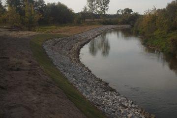 brzeg-rzeka-1