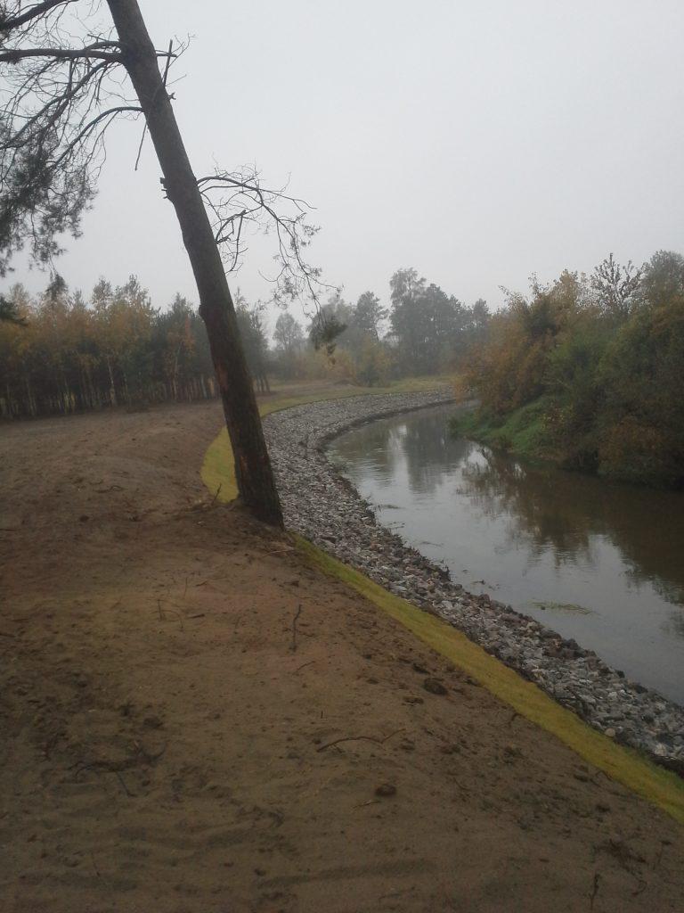 brzeg-rzeka-4